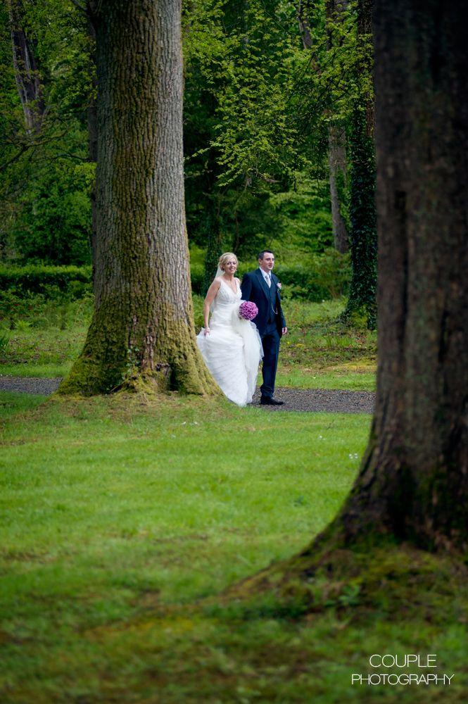 http://www.couple.ie/2014/05/erica-david-lough-rynn/