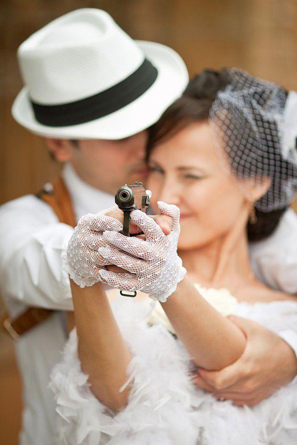 Модная свадебная одежда для жениха. Одежда невесты на свадьбу.