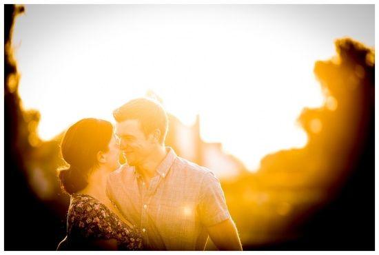 loveshoot, preweddingshoot, ondergaande zon, bernardushoeve, ubachsberg, verloving, pictures by www.sjurlie.nl