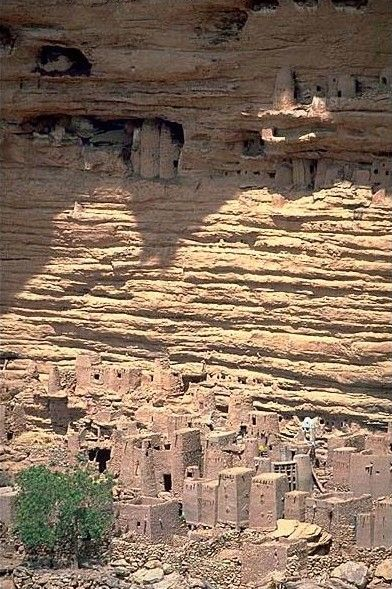 dogon tribe africa star sirius   ethnicity in africa north west africa dogon
