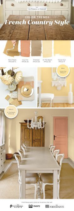 Best 25 french country style ideas on pinterest - Vintage antique baby room ideas timeless charm appeal ...