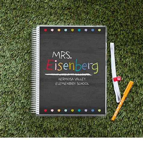 chalkboard+-+teacher\'s+lesson+planner