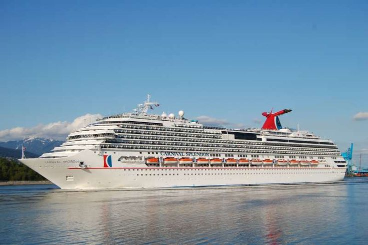 15 Best Carnival Ships Images On Pinterest Carnival Ships Cruises And Princess Cruises