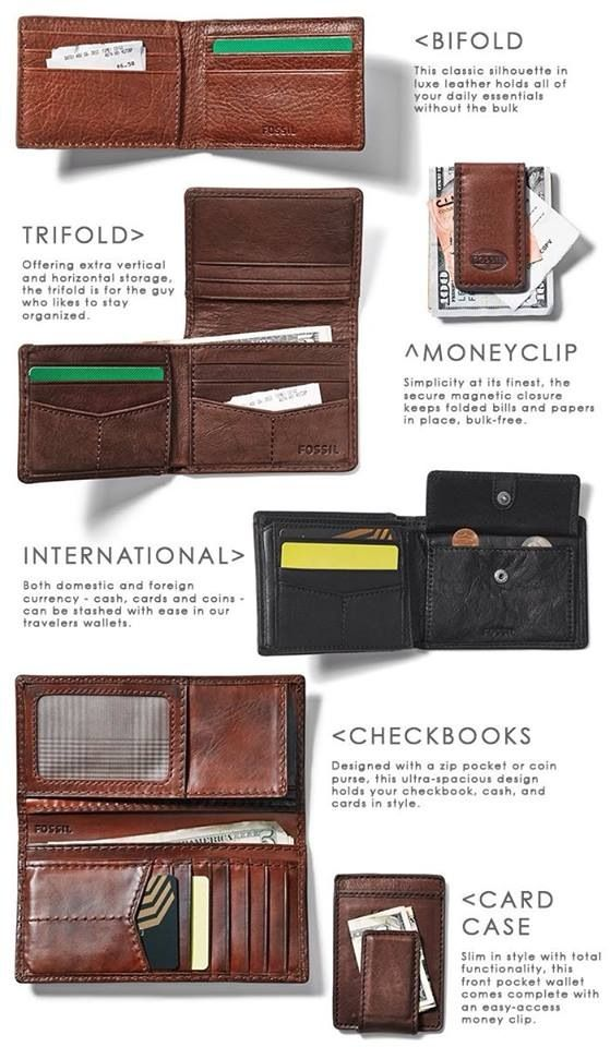 8 best Men's Leather Bags images on Pinterest