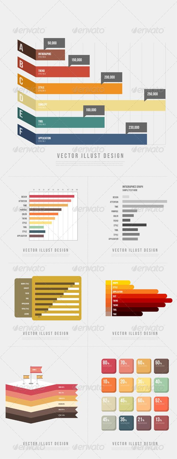339 best Infographics images on Pinterest   Info graphics ...
