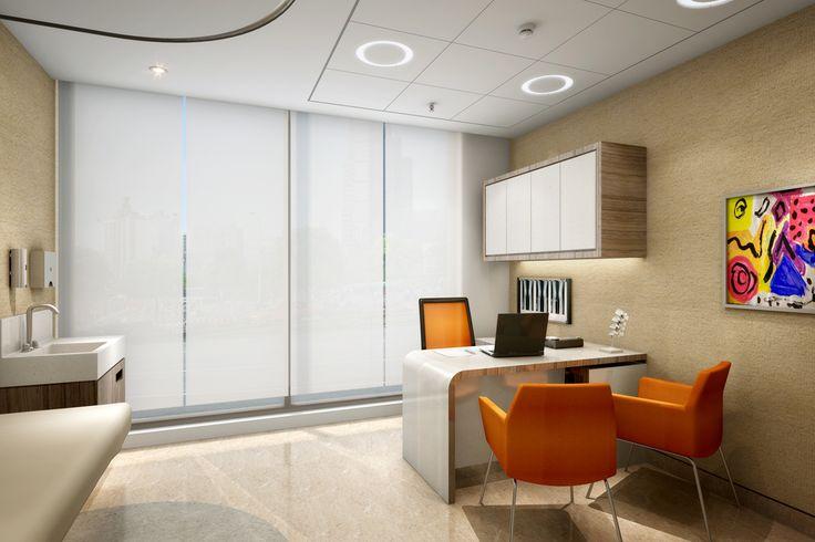 ativan no doctors consulting room