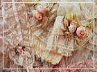 トレードカード(G) - イギリスとフランスのアンティーク | 薔薇と天使のアンティーク | Eglantyne(エグランティーヌ)