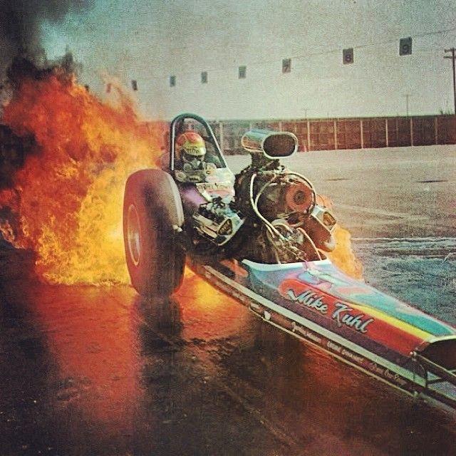 153 best Vintage Drag Racing images on Pinterest   Car, Mopar and Hot rods