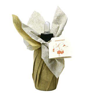 ΣΠΑΘΟΛΑΔΟ Το σπαθόλαδο είναι γνωστό από την αρχαιότητα για τις ιαματικές του ιδιότητες.