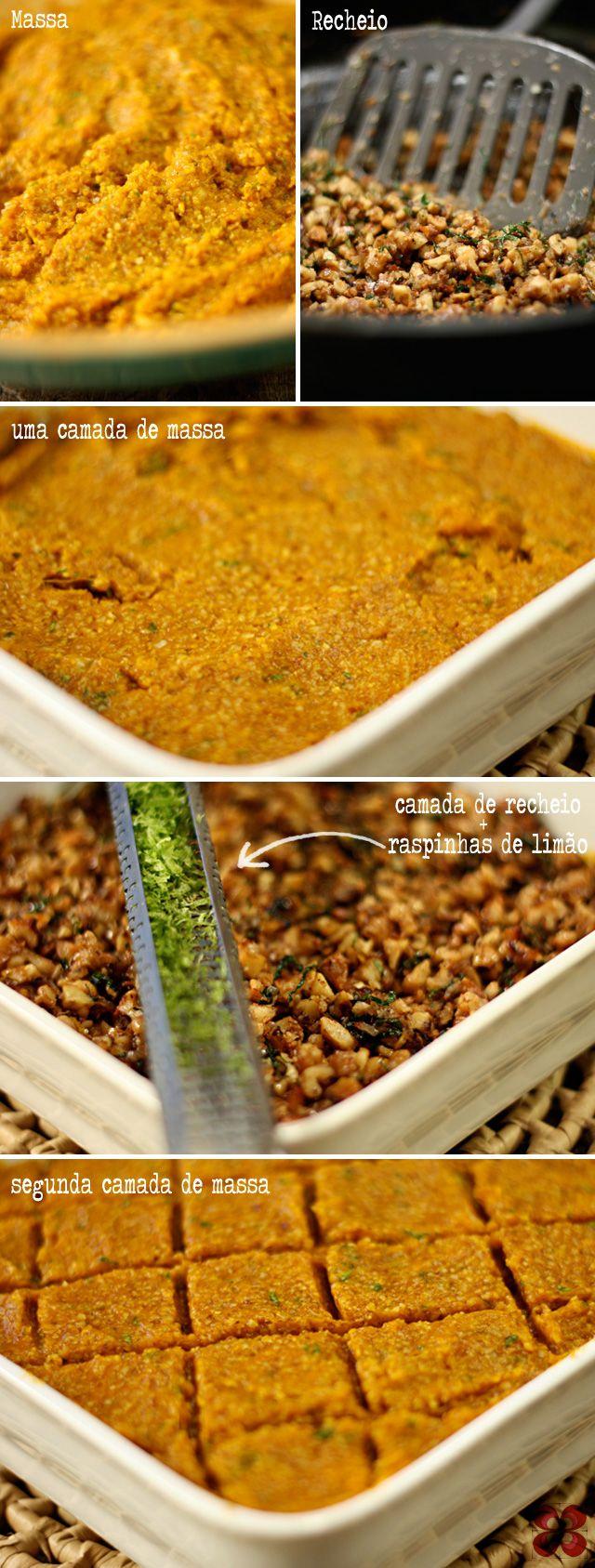 montagem-kibe-vegano-de-abobora-com-nozes-(leticia-massula-para-cozinha-da-matilde)