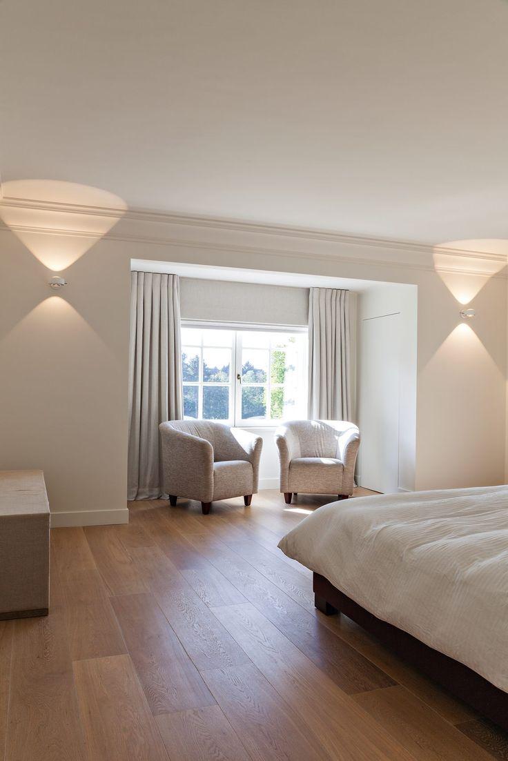 56 best images about slaapkamer on pinterest