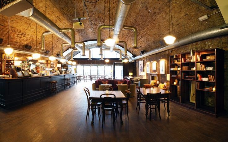 Image result for railway arch bar london bars bar