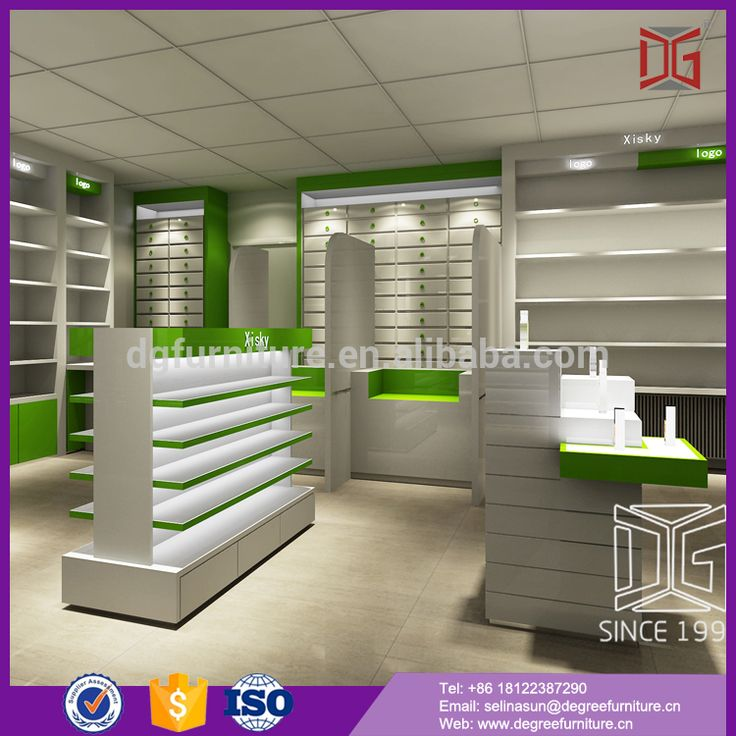 Image result for modern pharmacy design