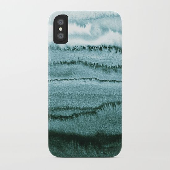 This cute phone case comes for iPhone8, iPhone8 plus, iPhoneX and Samsung .... exclusive designed by MONIKA STRIGEL®: Find the best phone cases and home decors in her shop at Society6. Everything for teens, trendy young women and Mermaid lovers. Pillows, shams, duvets, comforters, towels, window curtains and so much more - starting at $15 Designs in Mermaid scales designs, floral patterns, watercolor illustrations, animal and glitter photo designs in wonderful colors. Mix and match !