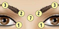 2 простых способа для улучшения зрения