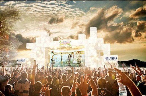 Hudební festivaly začínají - stáhněte si jejich užitečné aplikace - http://www.svetandroida.cz/hudebni-festivaly-aplikace-201407?utm_source=PN&utm_medium=Svet+Androida&utm_campaign=SNAP%2Bfrom%2BSv%C4%9Bt+Androida