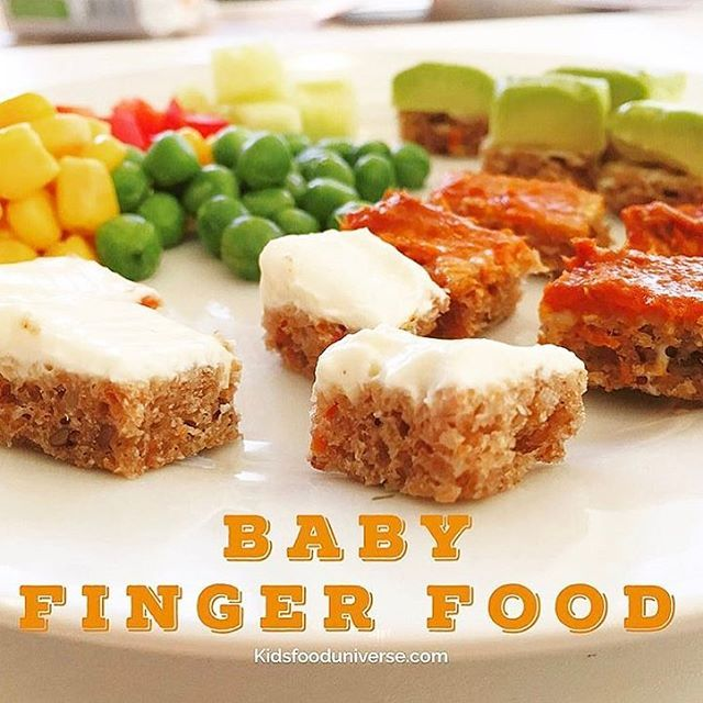 About Baby finger food - Self-feeding - When the time came to introduce finger foods to my son I was just as terrified of him choking as every other parent would be. You might laugh but I even made the experience coincide with a visit from my  local health care  visitor just in case something went wrong and I needed assistance. Of course my fear was unfounded and my sons first bites went very well. I just wanted to let you know that while solid food can sometimes be a worry, so long as…