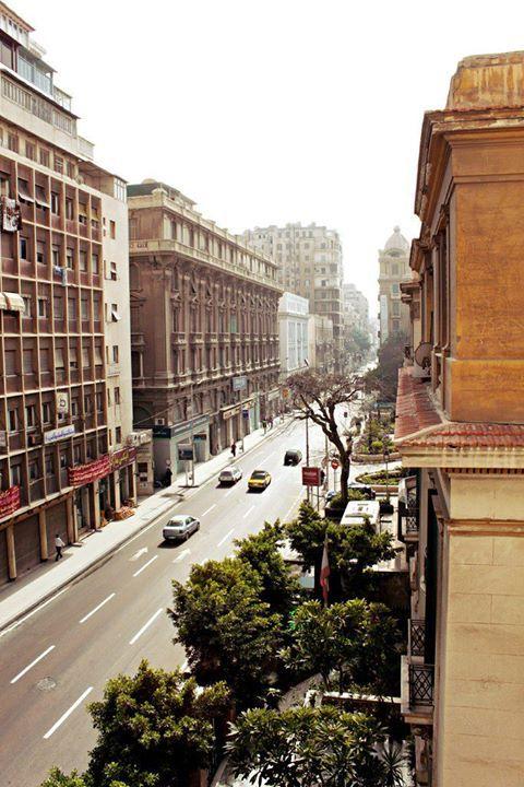 Alexandria, #Egypt