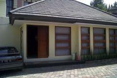 Villa Istana Bunga 2 Kamar - Villa Blok M no 3