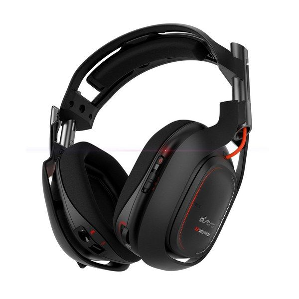 Image result for a50 headset ps4