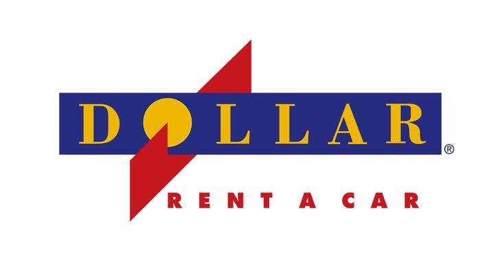Rental Store Logos - Google Search