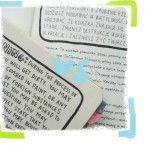 Wreck this journal – wersja angielska vs polska #WreckThisJournal #ZniszczTenDziennik #dziennik #wersja #porównanie #bestseller