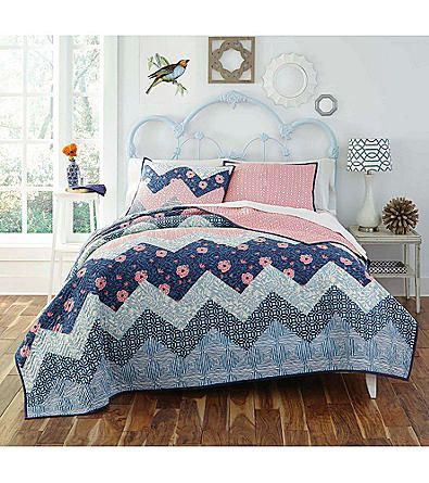 Younkers Bedding Quilt Sets