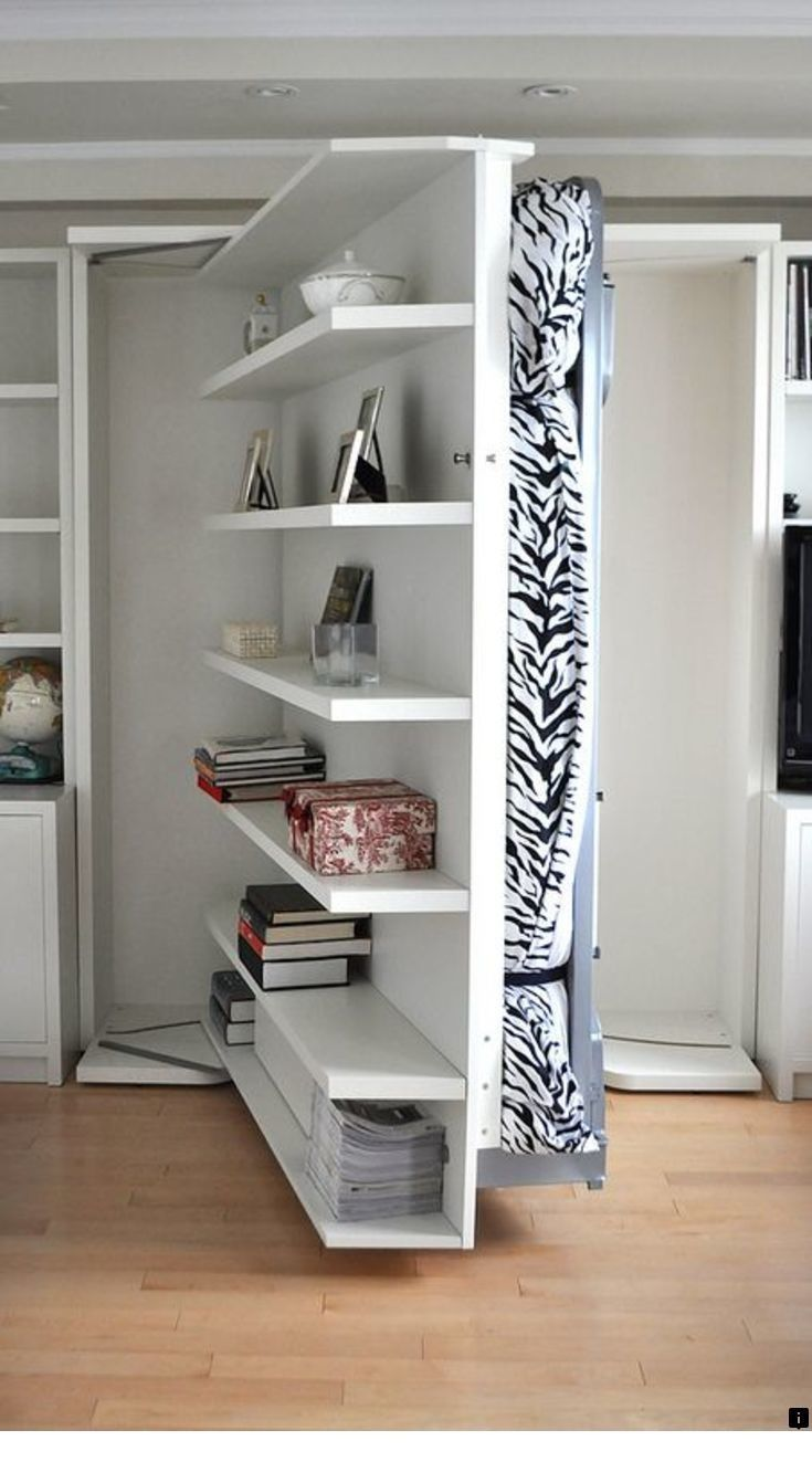 Read More About Murphy Bed Nyc Just Click On The Link For More Info Enjoy The Website Remodel Bedroom Murphy Bed Diy Modern Murphy Beds