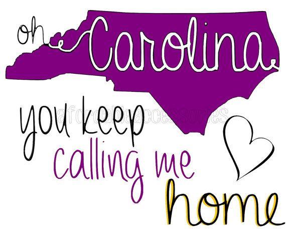 East Carolina University 16x20 Spirit Posters