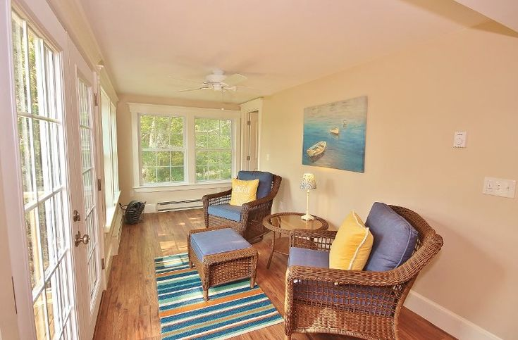 Http Www Summermaine Com Vacation Rental Home Asp Pagedataid