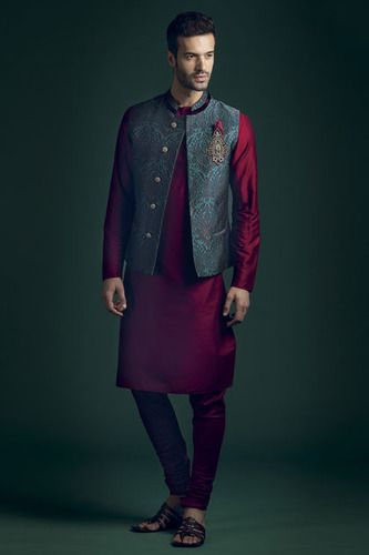 Nehru Jacket – ctaare.com