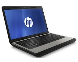 hp computers http://laptops.interbizsolutions.co.za/