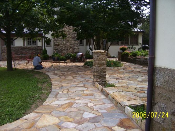 359 best landscaping images on pinterest backyard ideas gardens