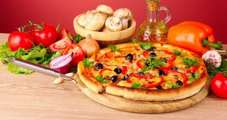 Andiamo's Pizza : Restaurant Angers 49100 (adresse, horaire et avis)
