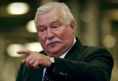 """Ciekawa audycja w PR 24. """"Zapytałam Wałęsy, jak to się stało, że ułaskawił Słowika. Najpierw zaprzeczył…"""""""