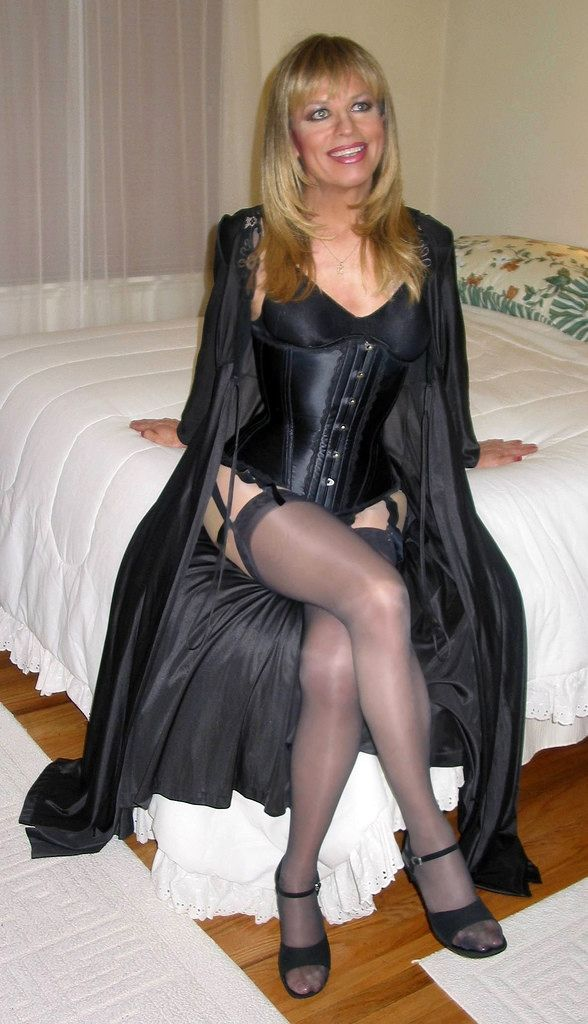 crossdresser sex geschichten 3d bdsm