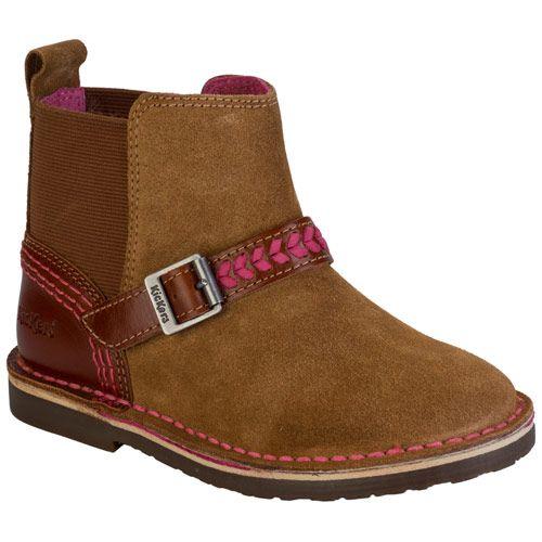 infant-girls-adlar-chelsea-suede-boot