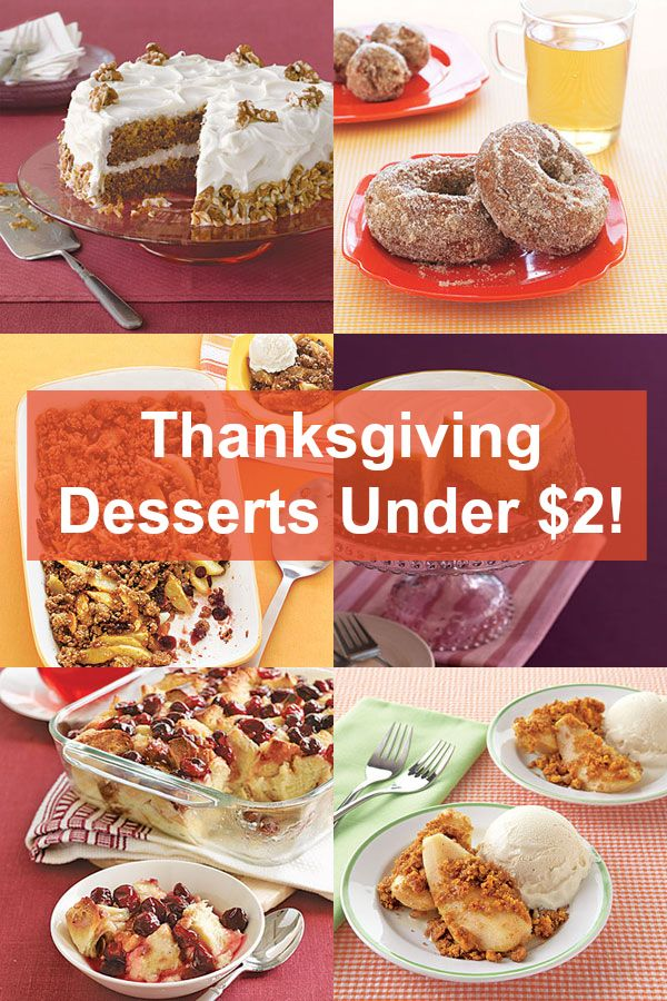 206 best images about thanksgiving food on pinterest clean eating thanksgiving and pumpkin pies. Black Bedroom Furniture Sets. Home Design Ideas