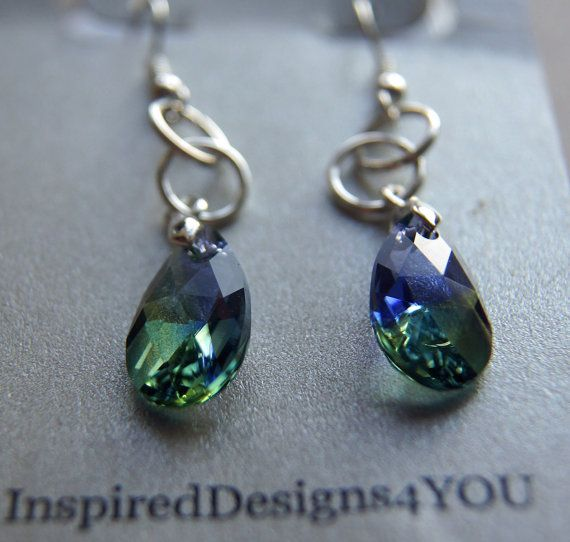 Beautiful finds by Kathy on Etsy