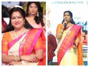 hema photos at saptagiri express movie audio launch