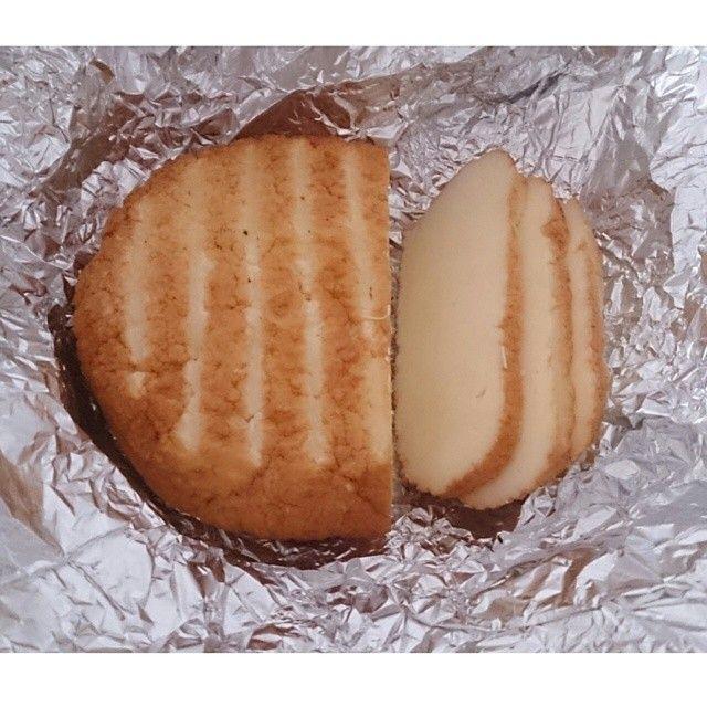 #настоящий #адыгейский #копченый #сыр #адыгейскийсыр из самой Адыгеи, ну очень вкусный)