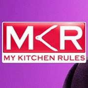 My Kitchen Rules Recipes - Channel 7 - Yahoo!7 TV - Yahoo!7 TV