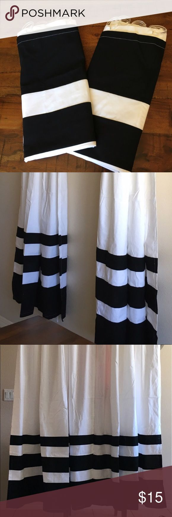 best 25 cream shower curtains ideas on pinterest elegant