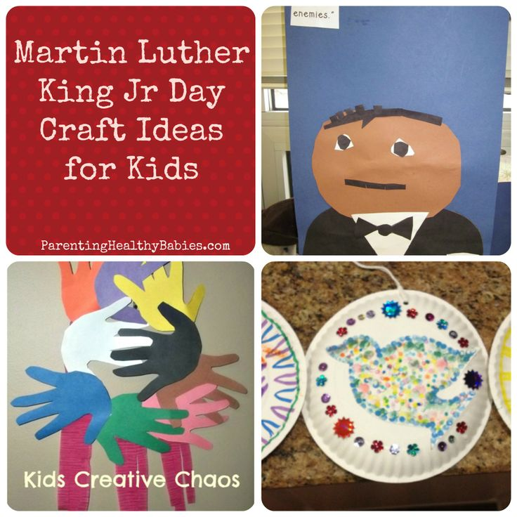 martin luther king craft ideas 20 best images about black history month on 6905
