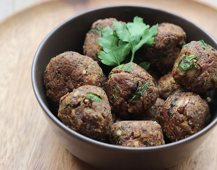 boulettes-vegetariennes-orientale2