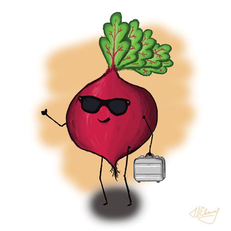 #beetroot #case #glasses #coolguy beetroot case glasses cool guy