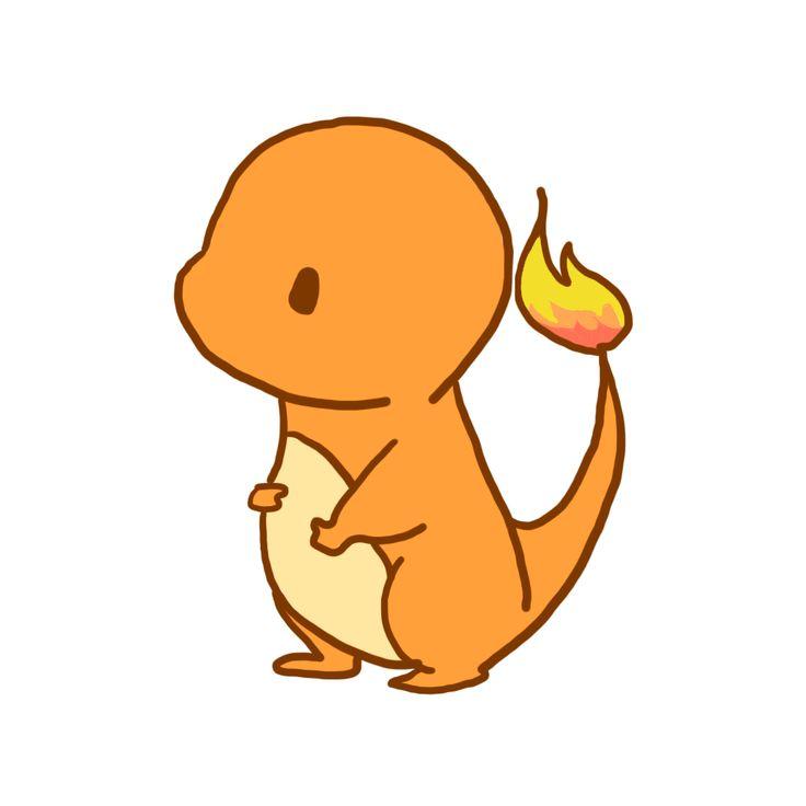 17 Best Images About Pokemon On Pinterest Posts Pokemon