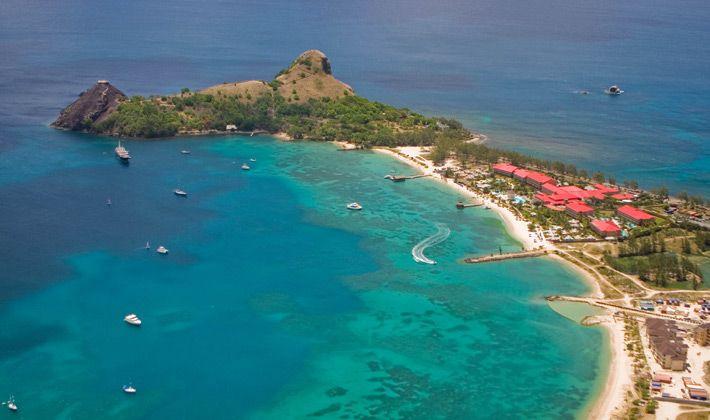 26 best Bay Gardens Beach Resort St Lucia images on Pinterest