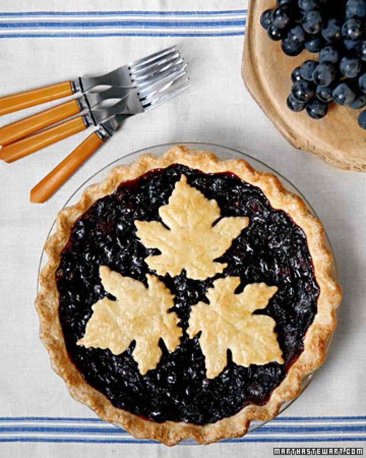 This delicious dessert recipe is courtesy of Rebecca Beaton.