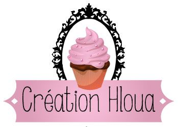 creation-hloua